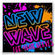 New Wave For Your Nerves image