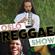 Oslo Reggae Show 18th September with Addis Pablo & Sheldon Blackman image