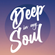 Mr White - Deep In My Soul 02 2021 image