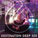 G.A.B.Y | Destination Deep | #020 image