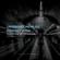 Underground Music Podcast #04 - Life4Funk & IC image