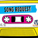 Request a Song Vol 2 image