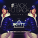 BackToBack Vol 5 | FOLLOW MY TWITTER @MRSCOTTT image