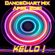 Dancechart Mix... The best tracks from the dancecharts in Europe... image