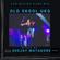 Car Buying Guru Old Skool Garage Mix by DeeJay Matadore image