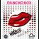 Pancho Selection: House Seduction #001 image