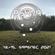 Spoonwalker - Psyna 2021 DJ set image
