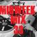 MIDWEEK MIX 33 image