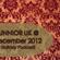 Junnior UK @ December 2012 (Holiday Set) image