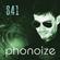 Phonoize 041 image
