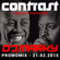 DJ Marky (Innerground Records) @ Innerground Records Label Night Vienna Promo Mix (02.02.2015) image
