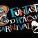 Scorchin' Dynamite Sounds at Funtastic Dracula Carnival 2016 image