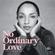 NO ORDINARY LOVE (A Tribute to Sade) image