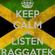 VeNeNo - Raggatek Mix 2014 image