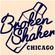 Broken Shaker Mix image