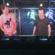 Nick Warren & Jody Wisternoff - Lost Horizon Festival - July 2020 image