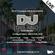 Nic Fanciulli - Live at DJ Mag Pool Party, Delano South Beach (WMC Miami) - 20.03.2013  image