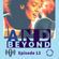 Blues And Beyond, Episode 13  (18 09 21) image