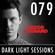 Fedde Le Grand - Dark Light Sessions 079 image