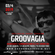 AfterDark House with kLEMENZ (03/4/2019) guest: GROOVAGIA image