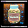 Tropickle 032 - Yidam [30-09-2020] image