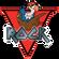 V-Rock (VC) image