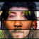 3FM Festival Top 999 Mastercut Mix image