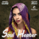 Soul heater image