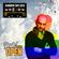 Rainbow Tape 2015 (Budapest Pride - Nyitottak Vagyunk) image