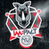 PHONETIX ___ IM:PACT Contest Entry image