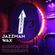 Jazzman Wax Live @ Substance Thursdays, The End Up. San Francisco, US (02-21-19) image