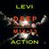 Deep Techno Community Mix 23 image