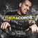 Theracords Radio Show | February 2016 image