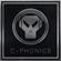 C-Phonics - Metalheadz Mix 2017 image