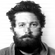 STIROPOR Podcast #10: Mr. Dirty Hairy image