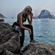 Ocean Drive Set Ibiza Mix image