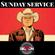 "Sunday Service "" BOUNTY LAW "" d29b image"