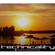 Nilamarva @ Technicality Sunset Snacks @ Ghioroc Lake Arad image