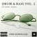 Drum & Bass Vol. 2 image