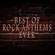 BEST OF ROCK ANTHEMS EVER #1 image