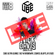 Nick Davis - Live at Cube Ultra Lounge in Council Bluffs, IA (2-8-19) image