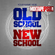 DJ Craig Twitty's Soulful Sunday Mixshow (16 August 20) (Special Old School vs. New School Re-Play) image