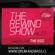 THE REWIND SHOW vol. 23 conducido por THEEGO image