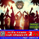 Ibiza Beach Bar Grooves 2 image