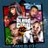 "DJ Ty Boogie - Blend City # 42 "" 2017 "" image"