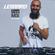 Lennard - Facebook Live Mix 03 (2017 Januar) image
