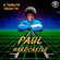 A Tribute Show To Paul Hardcastle image