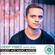 Deep Vibes - Guest Mano Andrei - 05.06.2016 image
