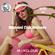 Weekend Club Anthems: Episode 85 (Summer '21 Warm Up Mix) // Instagram: @djcwarbs image