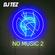 NO Music Vol 2 image